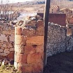 Portillo de Soria